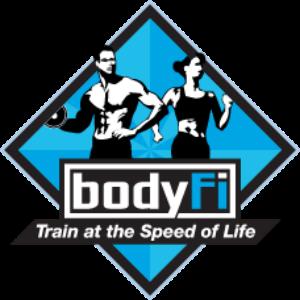 Body fi